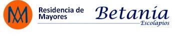 Residencia tercera edad Escolapios Zaragoza